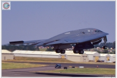 1999-Tattoo-Fairford-Starfighter-B2-F117-032