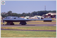 1999-Tattoo-Fairford-Starfighter-B2-F117-033