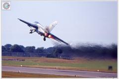 1999-Tattoo-Fairford-Starfighter-B2-F117-034