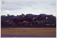 1999-Tattoo-Fairford-Starfighter-B2-F117-036