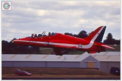 1999-Tattoo-Fairford-Starfighter-B2-F117-037