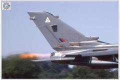 1999-Tattoo-Fairford-Starfighter-B2-F117-038
