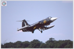 1999-Tattoo-Fairford-Starfighter-B2-F117-042