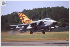 1999-Tattoo-Fairford-Starfighter-B2-F117-045