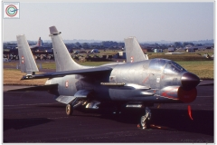 1999-Tattoo-Fairford-Starfighter-B2-F117-050