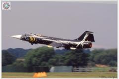 1999-Tattoo-Fairford-Starfighter-B2-F117-057