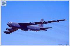 1999-Tattoo-Fairford-Starfighter-B2-F117-059