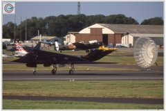 1999-Tattoo-Fairford-Starfighter-B2-F117-060
