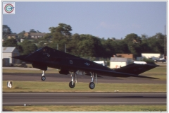 1999-Tattoo-Fairford-Starfighter-B2-F117-061
