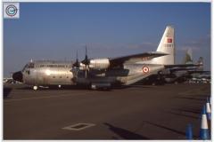 1999-Tattoo-Fairford-Starfighter-B2-F117-062