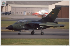 1999-Tattoo-Fairford-Starfighter-B2-F117-064