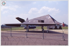 1999-Tattoo-Fairford-Starfighter-B2-F117-067