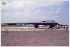 1999-Tattoo-Fairford-Starfighter-B2-F117-068