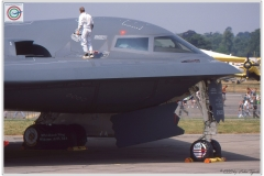 1999-Tattoo-Fairford-Starfighter-B2-F117-070