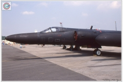 1999-Tattoo-Fairford-Starfighter-B2-F117-071