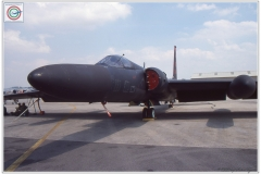 1999-Tattoo-Fairford-Starfighter-B2-F117-072