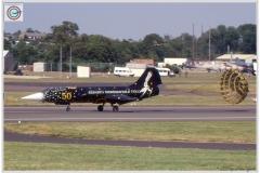 1999-Tattoo-Fairford-Starfighter-B2-F117-074