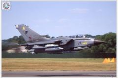 1999-Tattoo-Fairford-Starfighter-B2-F117-080