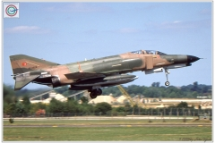 1999-Tattoo-Fairford-Starfighter-B2-F117-086