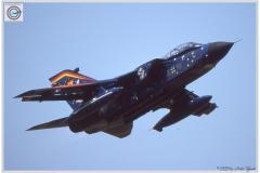 1999-Tattoo-Fairford-Starfighter-B2-F117-087