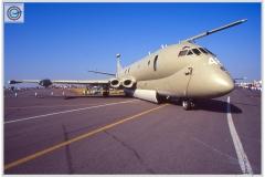 1999-Tattoo-Fairford-Starfighter-B2-F117-090