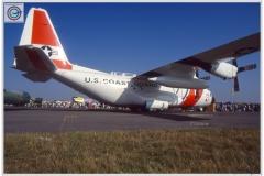 1999-Tattoo-Fairford-Starfighter-B2-F117-091