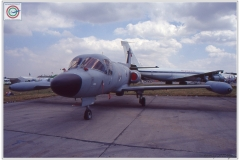 1999-Tattoo-Fairford-Starfighter-B2-F117-094