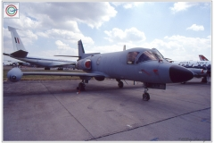 1999-Tattoo-Fairford-Starfighter-B2-F117-095