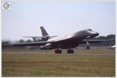 1999-Tattoo-Fairford-Starfighter-B2-F117-097