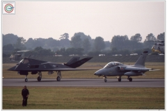 1999-Tattoo-Fairford-Starfighter-B2-F117-101