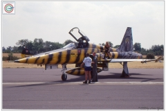 1999-Tattoo-Fairford-Starfighter-B2-F117-104