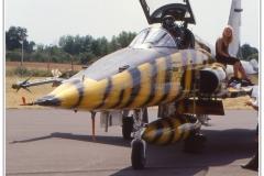 1999-Tattoo-Fairford-Starfighter-B2-F117-105