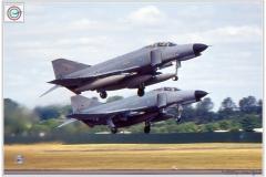 1999-Tattoo-Fairford-Starfighter-B2-F117-110