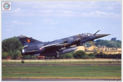 1999-Tattoo-Fairford-Starfighter-B2-F117-112
