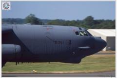 1999-Tattoo-Fairford-Starfighter-B2-F117-116
