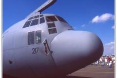 1999-Tattoo-Fairford-Starfighter-B2-F117-119