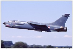 1999-Tattoo-Fairford-Starfighter-B2-F117-126