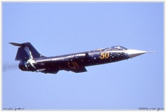 1999-Tattoo-Fairford-Starfighter-B2-F117-127