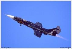 1999-Tattoo-Fairford-Starfighter-B2-F117-128