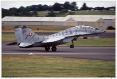 1999-Tattoo-Fairford-Starfighter-B2-F117-129