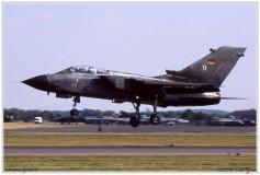 1999-Tattoo-Fairford-Starfighter-B2-F117-130