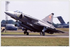1999-Tattoo-Fairford-Starfighter-B2-F117-131
