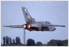 1999-Tattoo-Fairford-Starfighter-B2-F117-136