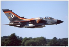1999-Tattoo-Fairford-Starfighter-B2-F117-151