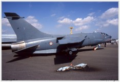 1999-Tattoo-Fairford-Starfighter-B2-F117-152