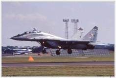 1999-Tattoo-Fairford-Starfighter-B2-F117-158