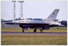 1999-Tattoo-Fairford-Starfighter-B2-F117-159