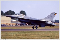 1999-Tattoo-Fairford-Starfighter-B2-F117-160