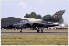 1999-Tattoo-Fairford-Starfighter-B2-F117-162