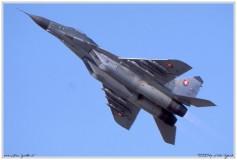 1999-Tattoo-Fairford-Starfighter-B2-F117-174